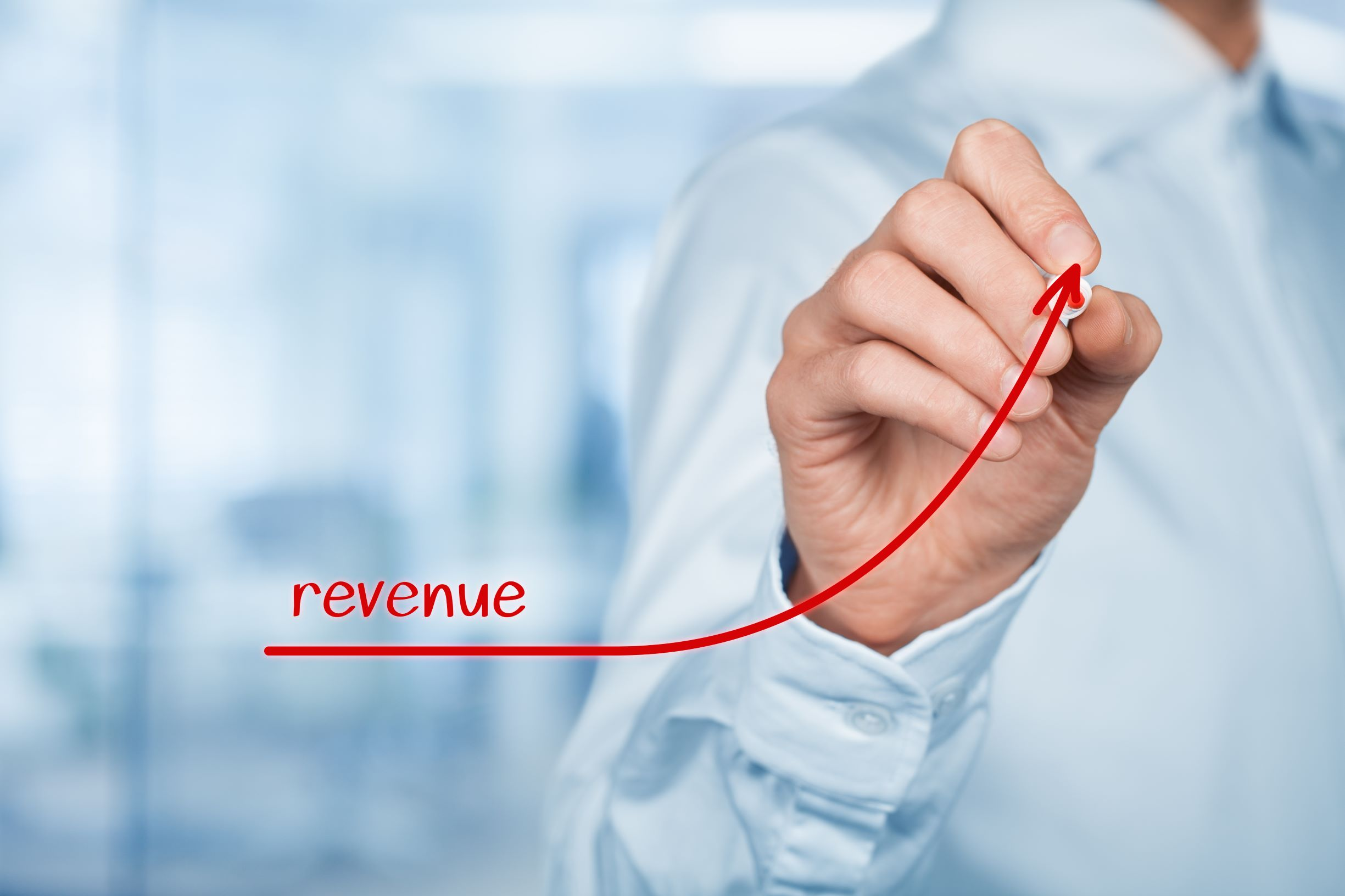 increase-revenue-for-medical-practice