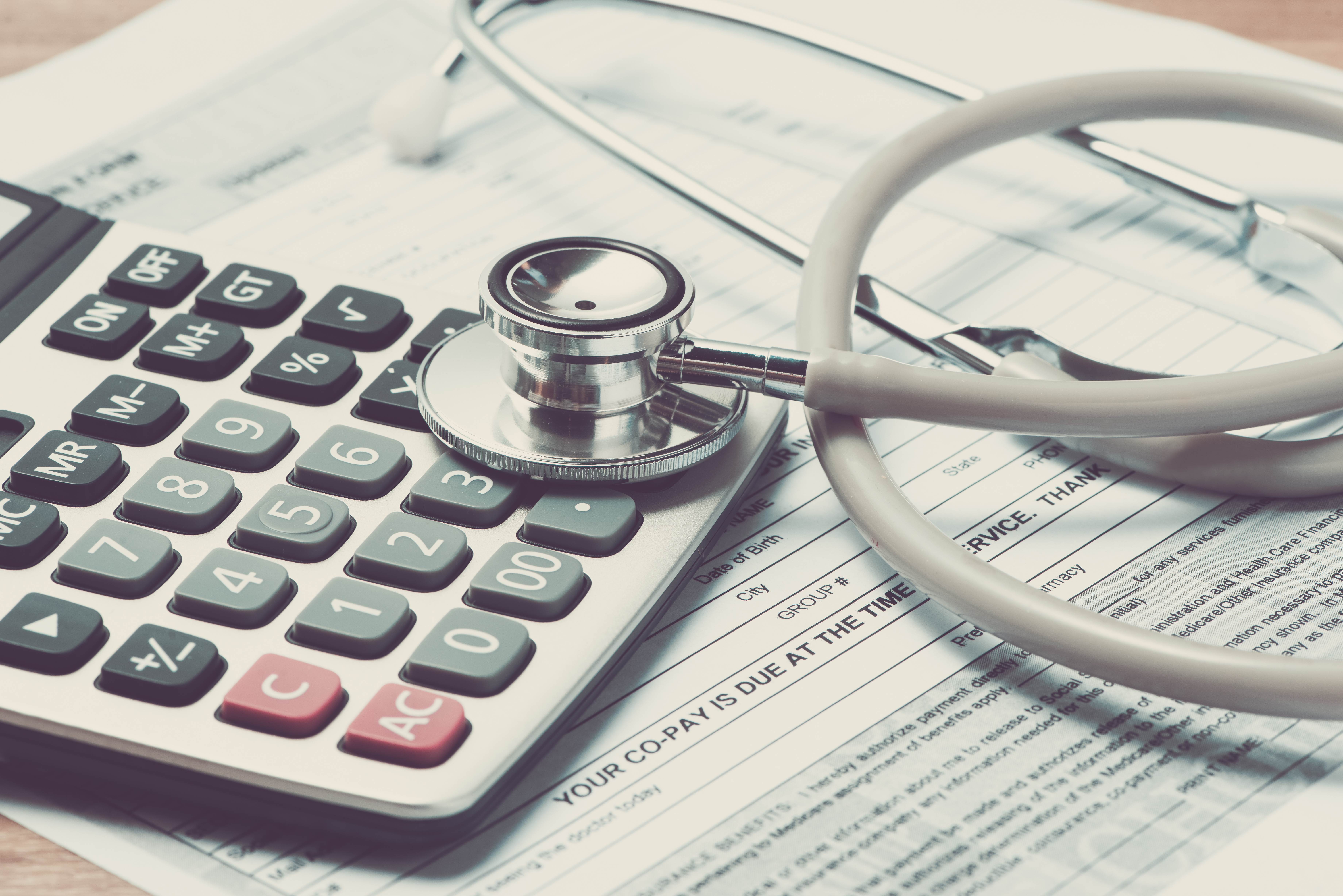 medical-accounts-receivable-management-Cosentus